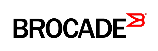 logo-brocade-black-red-rgb