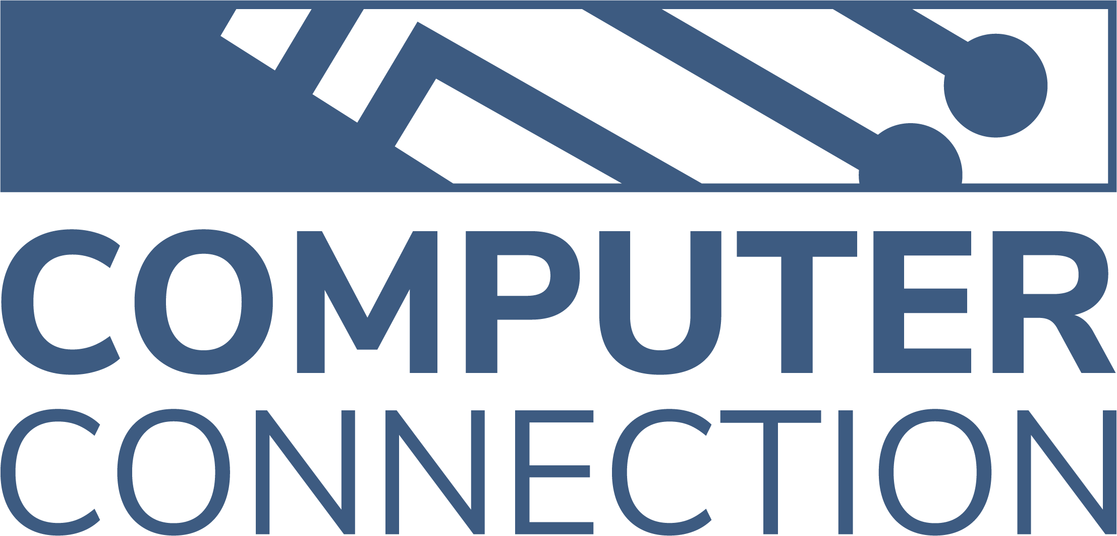 Easily Make a Cisco Switch Use Third Party SFPs - Computer Connection